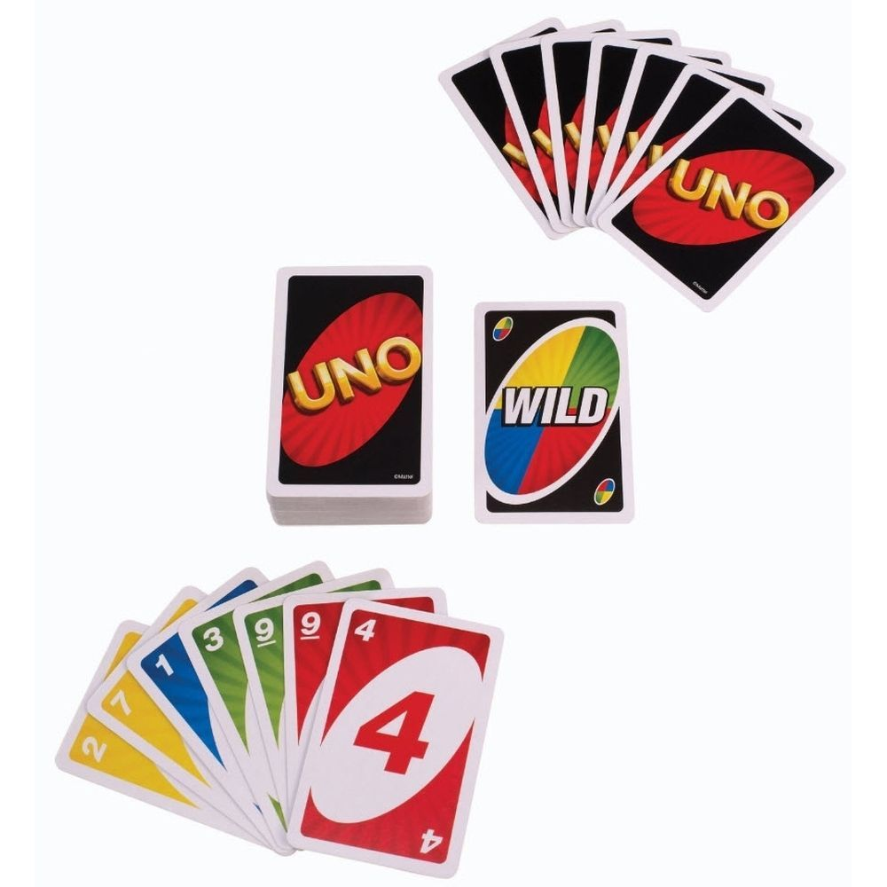 UNO-Card-Game-2