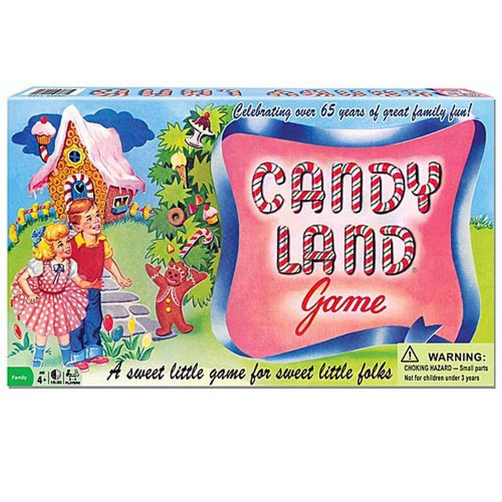 Candy-Land-Board-Game-1