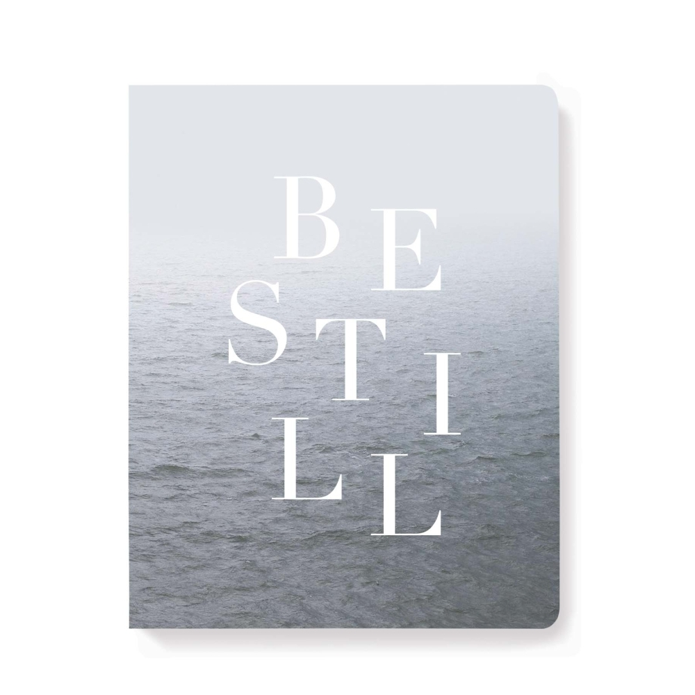 Be-Still-Journal-1