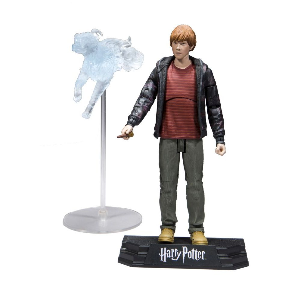 HP-Ron-7-inch-Figure-1