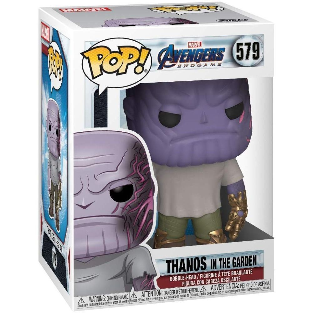 POP!-Endgame-Casual-Thanos-with-Gauntlet-1