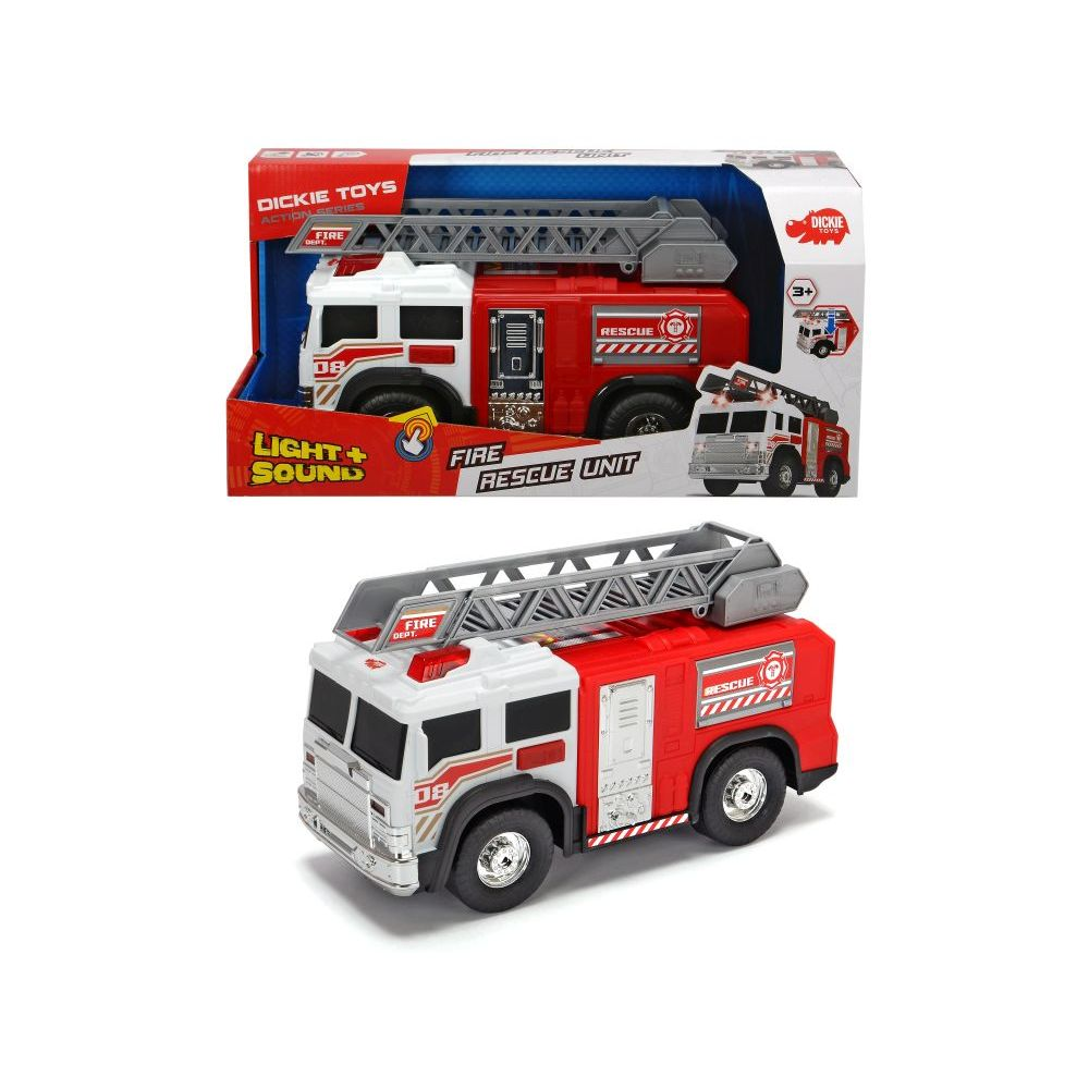 Light-and-Sound-Fire-Truck-1