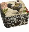 French-Rooster-13.5-Oz-Tin-Candle-1
