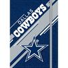 Dallas-Cowboys-Soft-Cover-Stitched-Journal-1