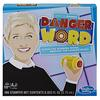 Ellen-Danger-Word-Game-1
