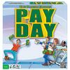 Payday-Board-Game-1