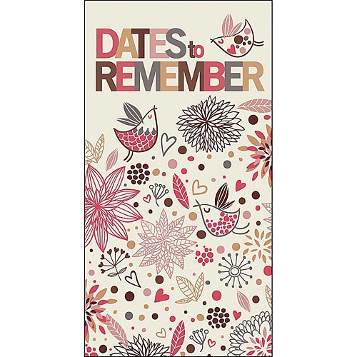 Dates-to-Remember-Perpetual-Wall-Calendar-1