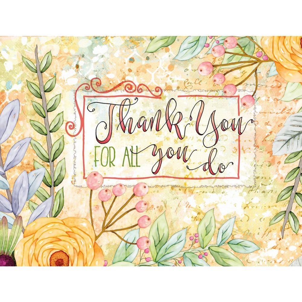 Sentiment-Garden-Assorted-Boxed-Note-Cards-4