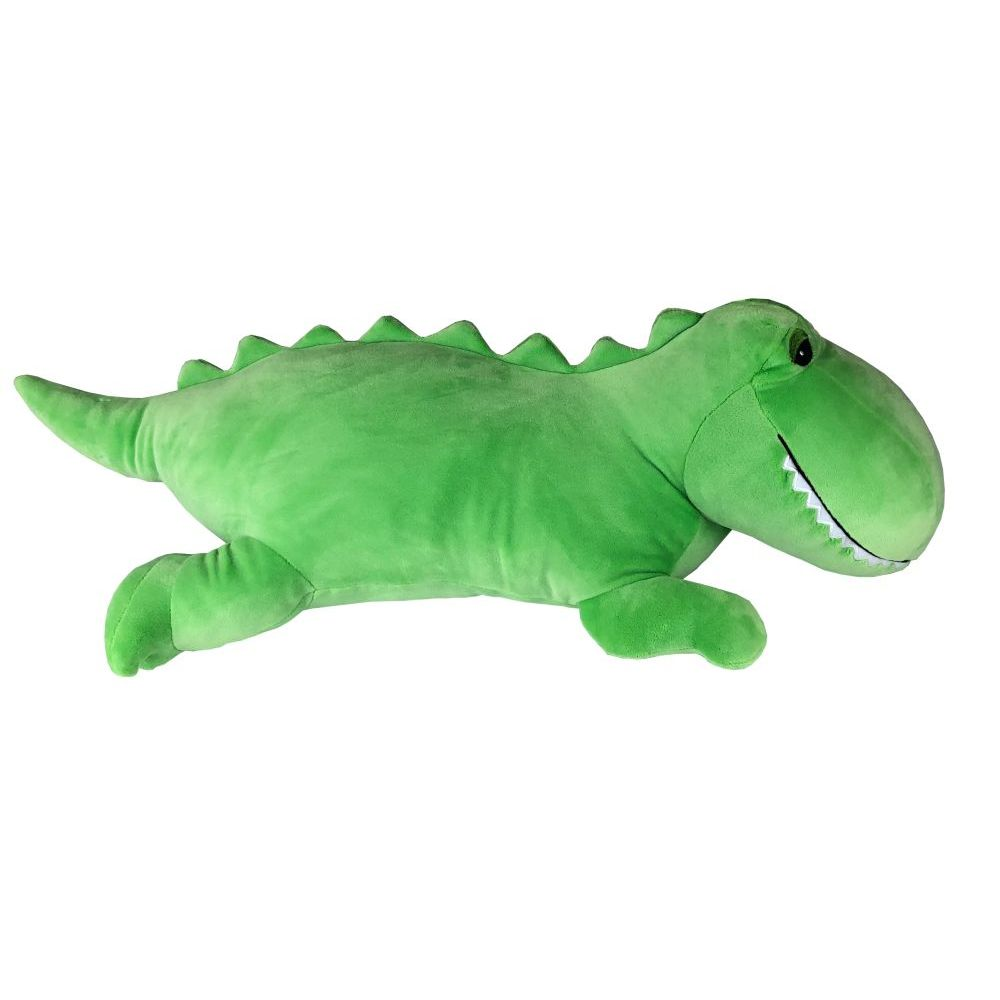Snoozimals-20in-Dinosaur-Plush-1