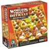 Worlds-Most-Difficult-Puzzle-Cupcake-2