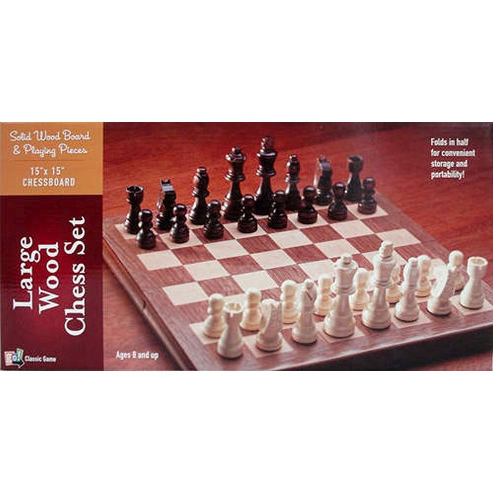 Large-Wooden-Chess-Set-1
