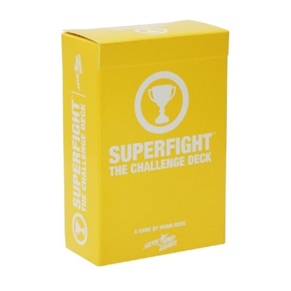 Superfight-Yellow-Challenge-Cards-1