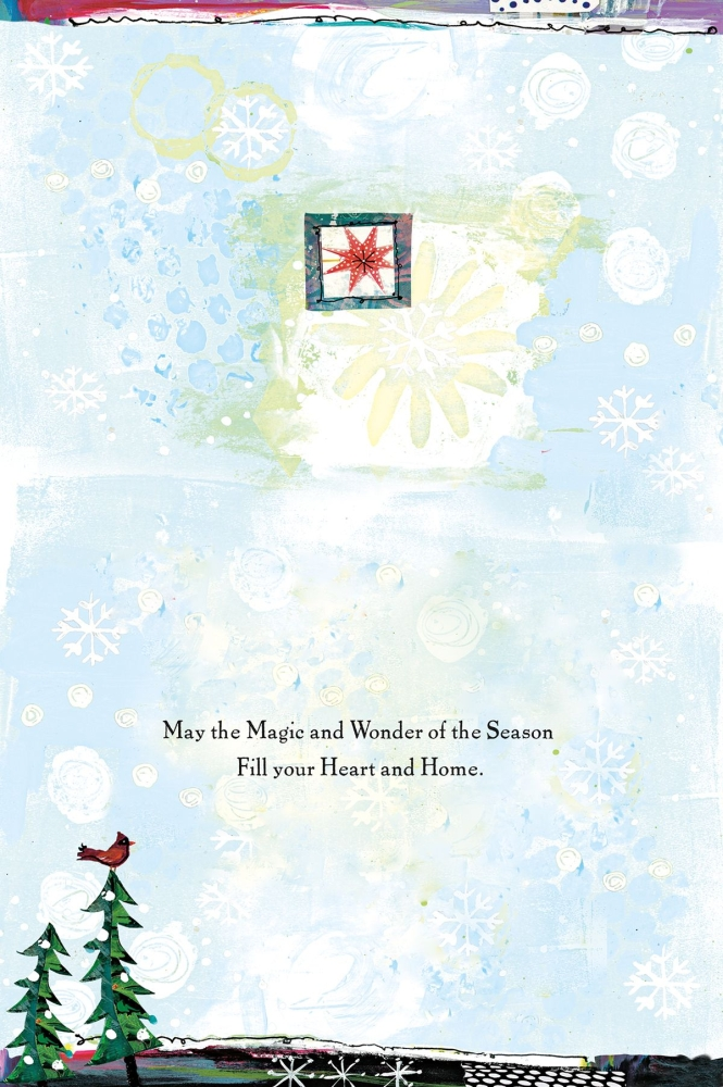 Simple-Magic-6-In-X-4.5-In-Classic-Christmas-Cards-3