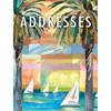 Paradise-Address-Book-1