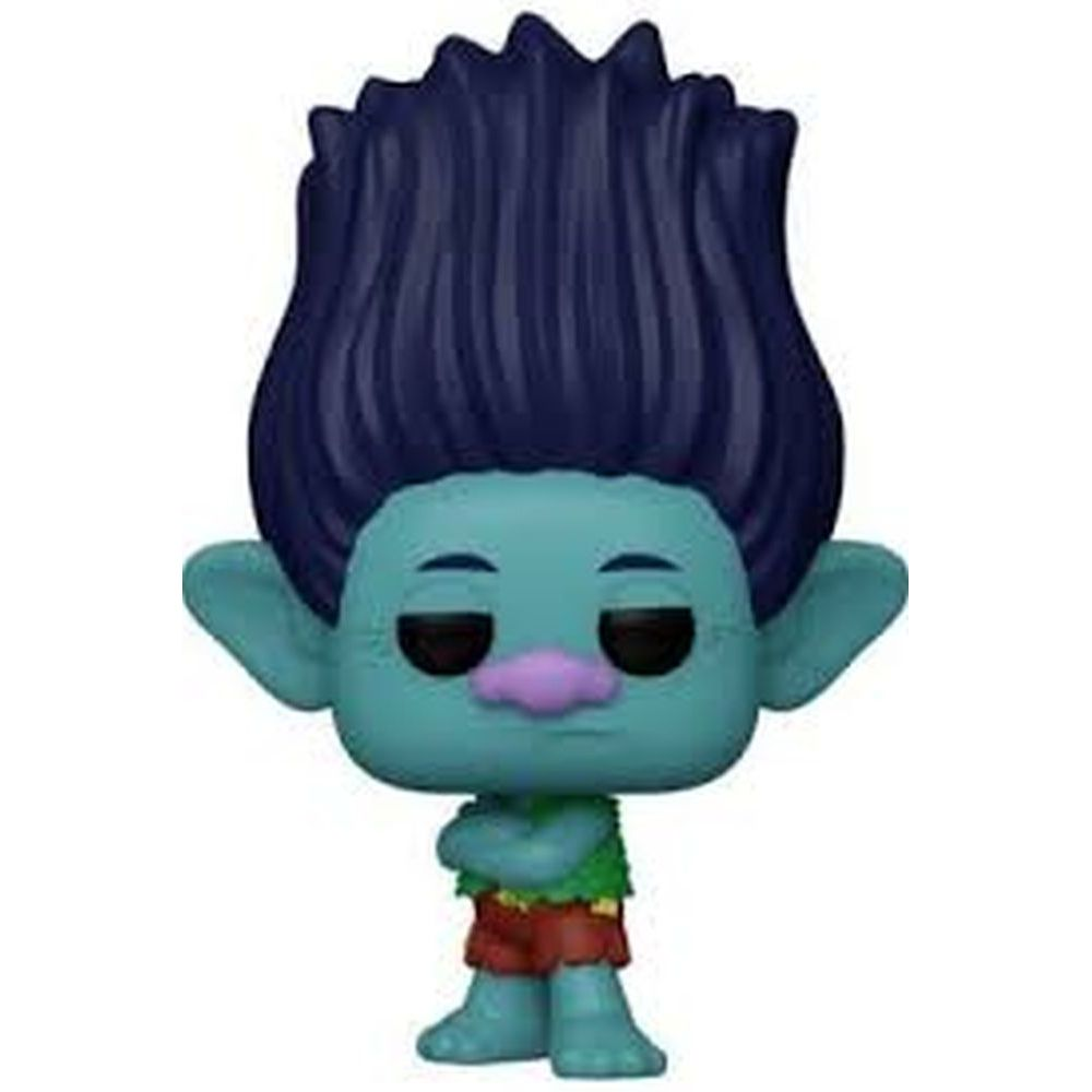 POP!-Trolls-2-Branch-1