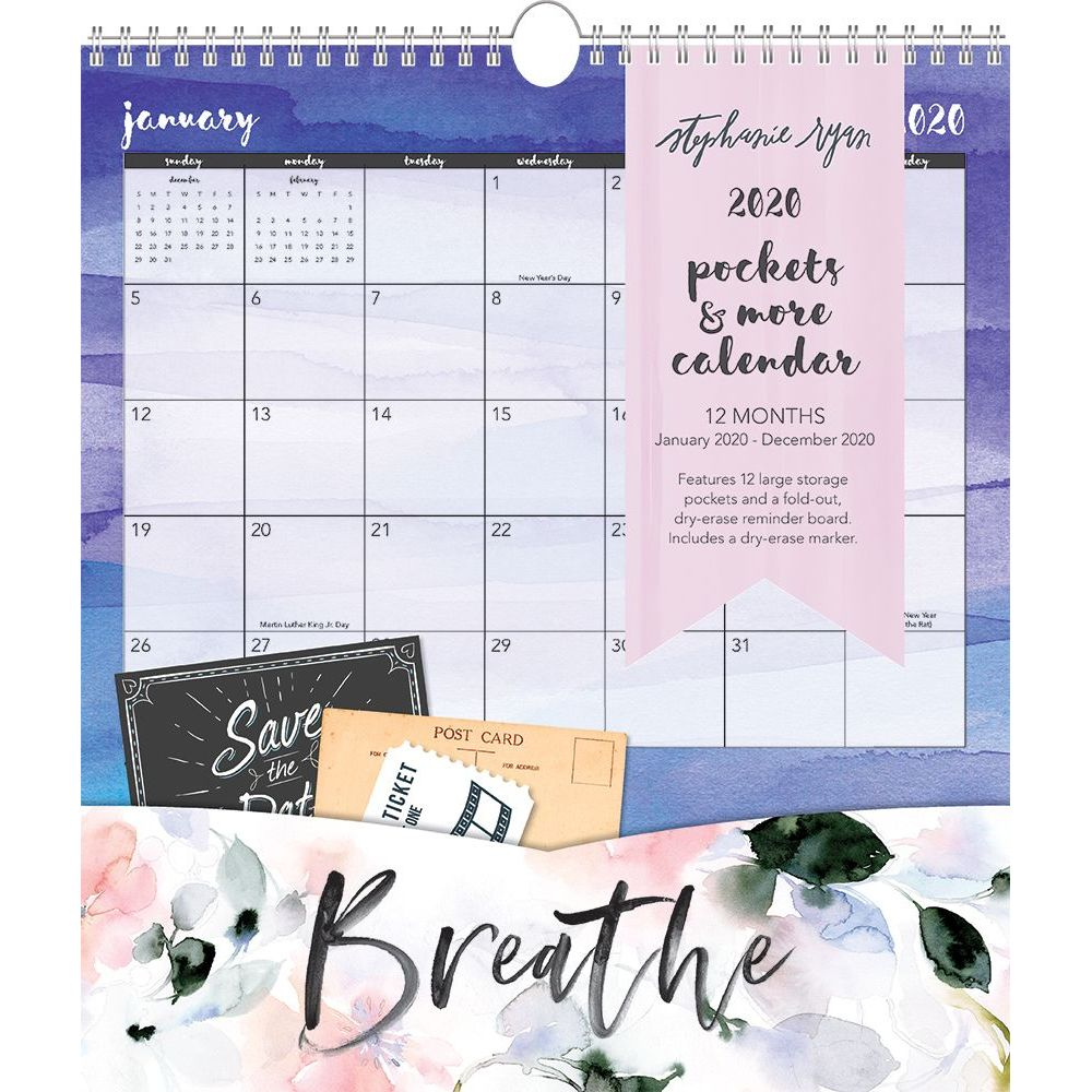 Petal-&-Light-Pockets-&-More-Wall-Calendar-1