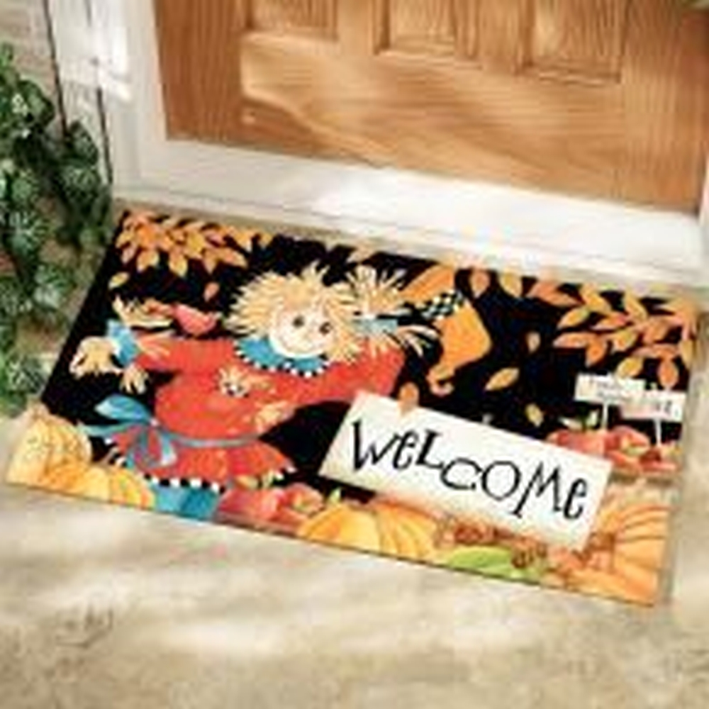 Welcome-Scarecrow-Doormat-2