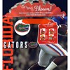 Florida-Gators-Medium-Gogo-Gift-Bag-3