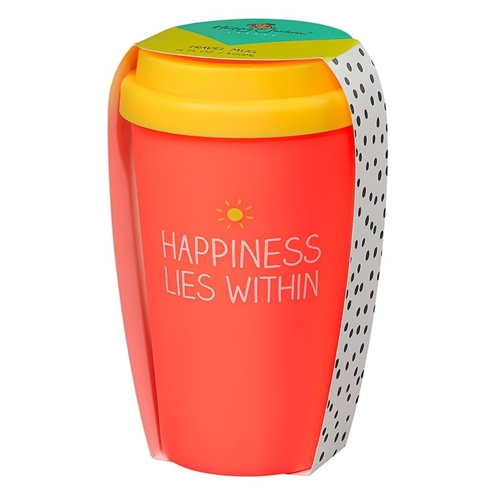 Happiness-Lies-Within-Plastic-Travel-Mug-3
