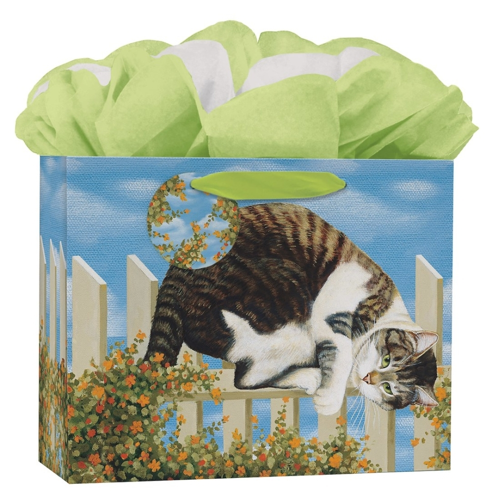 American-Cat-Medium-GoGo-Gift-Bag-1