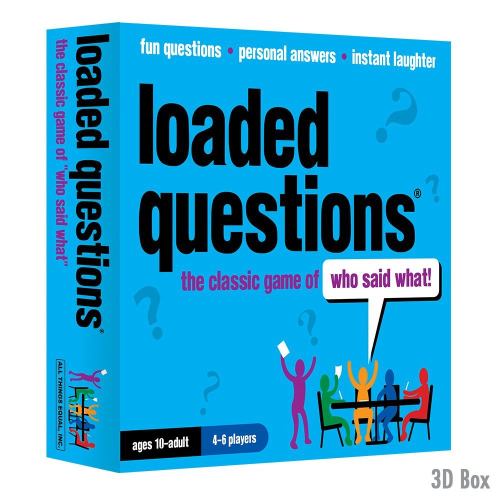 Loaded-Questions-Board-Game-1