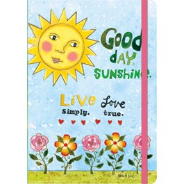 Good-Day-Sunshine-Classic-Journal-1