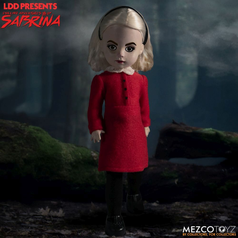 Chilling-Adventures-of-Sabrina-Living-Dead-Doll-6