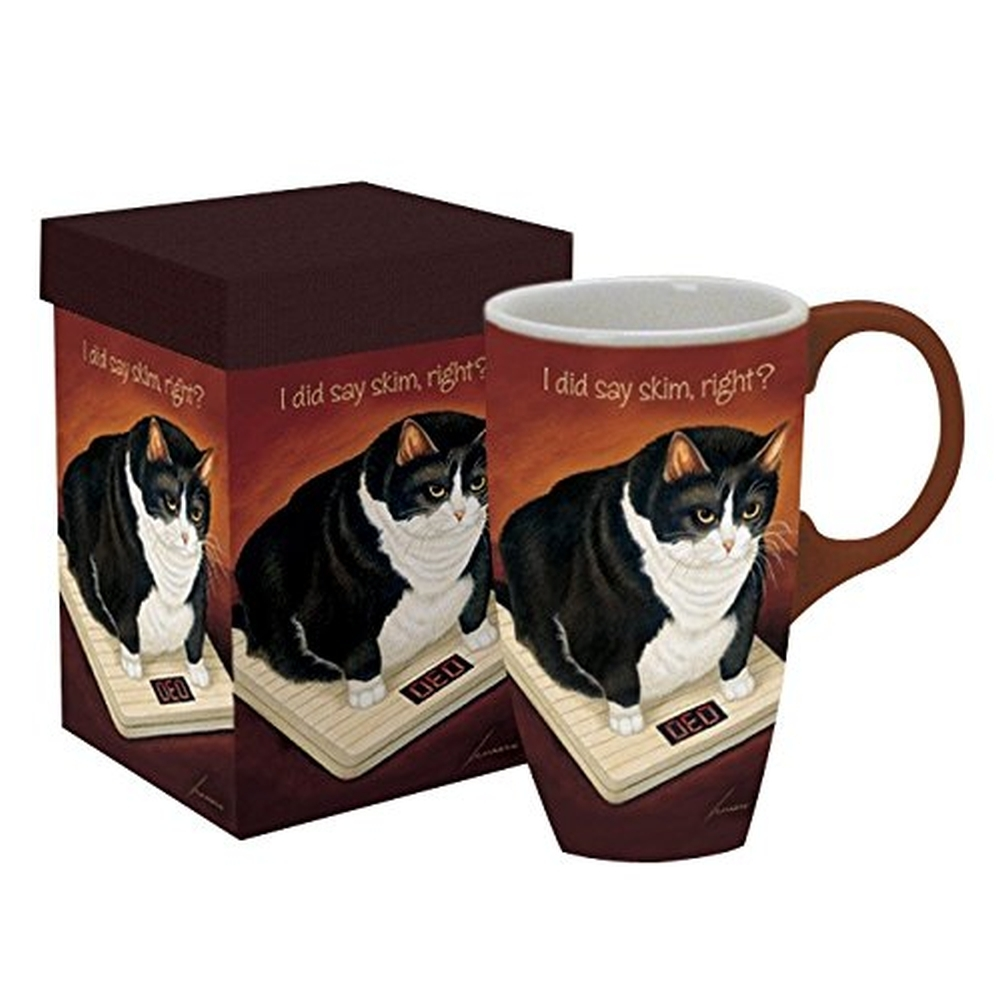Stretch-Kelly-Latte-Mug-1