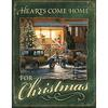 Coming-Home-Boxed-Christmas-Cards-1