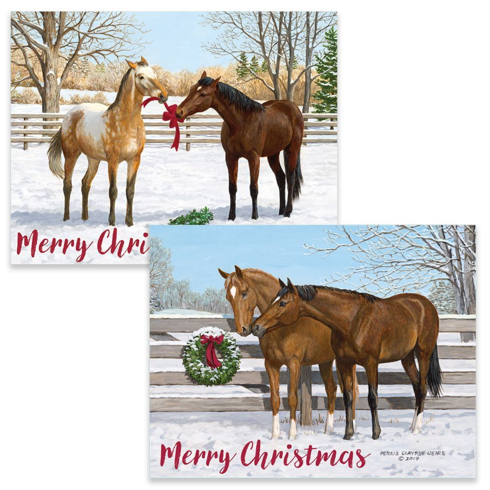 pasture-holiday-assorted-boxed-christmas-cards-image-main