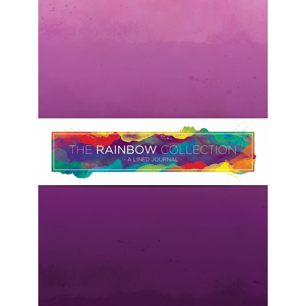 Rainbow-Violet-Journal-1