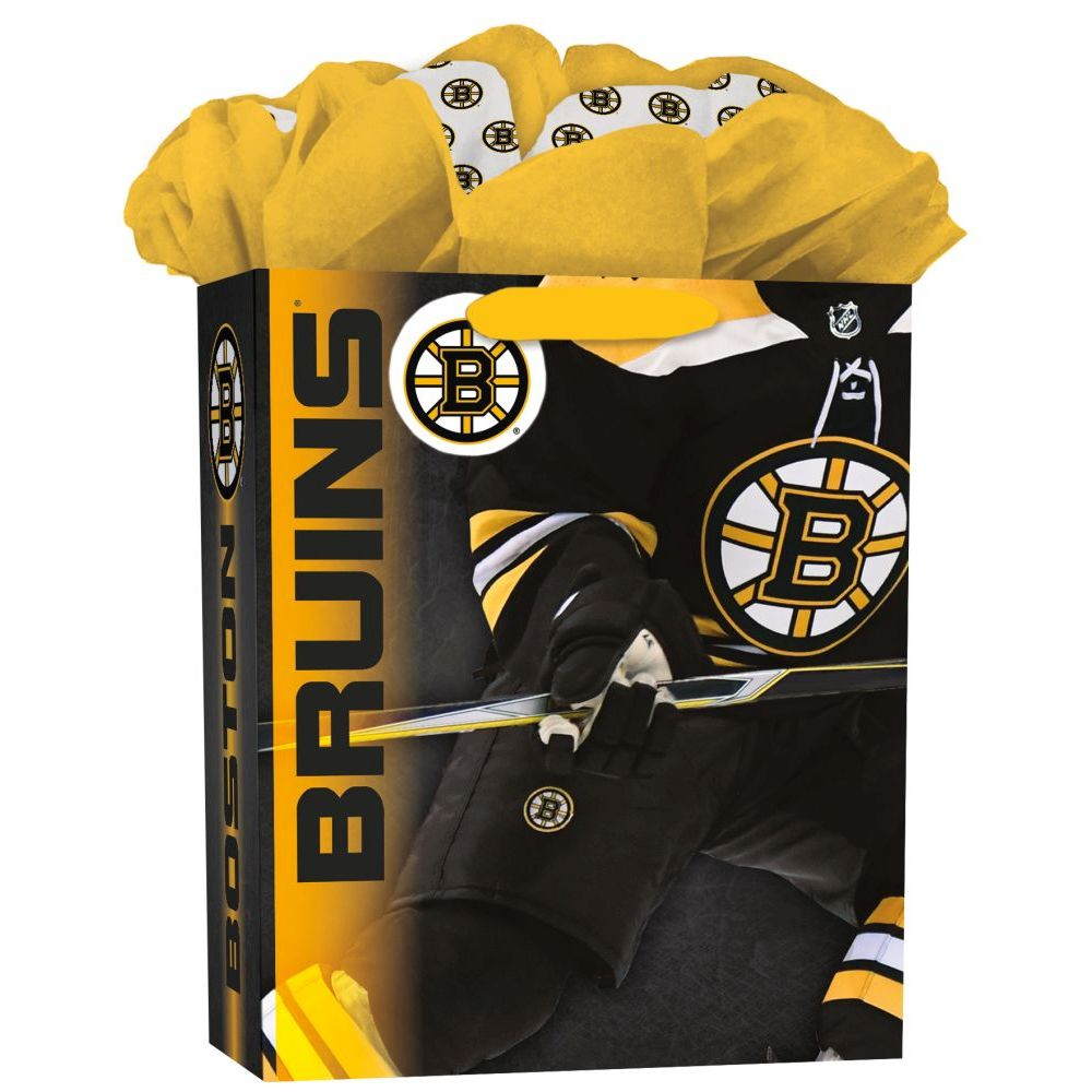 Boston-Bruins-Large-Gogo-Gift-Bag-1