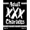 XXX-Charades-Game-1