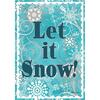 LoriLynn-Simms-Let-It-Snow-Large-Garden-Flag-1