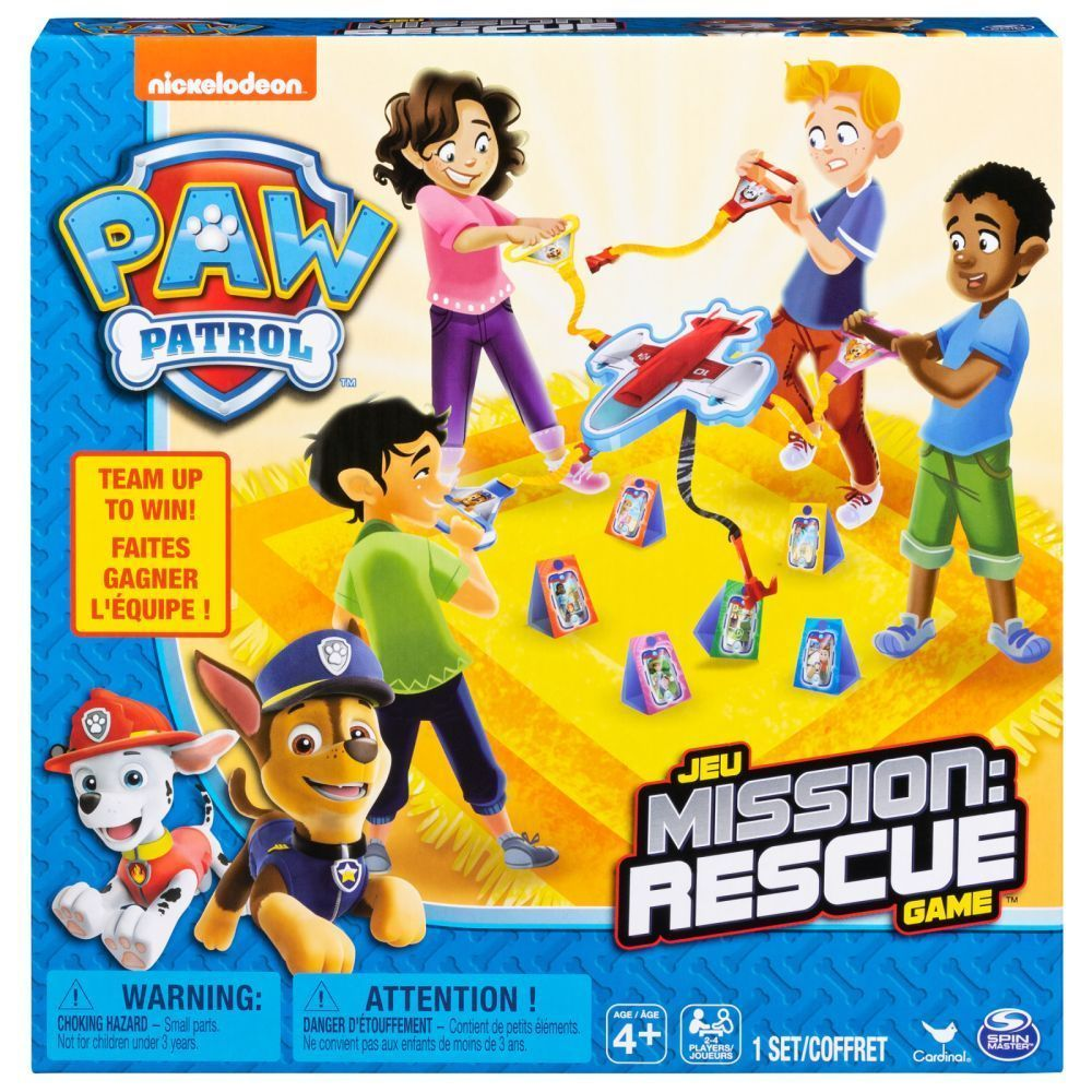 Paw-Patrol-Ultimate-Rescue-1