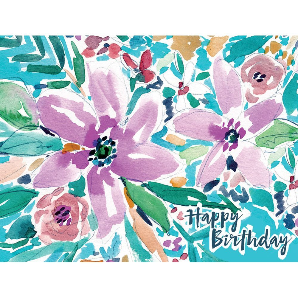 Wild-at-Heart-All-Occasion-Note-Cards-2