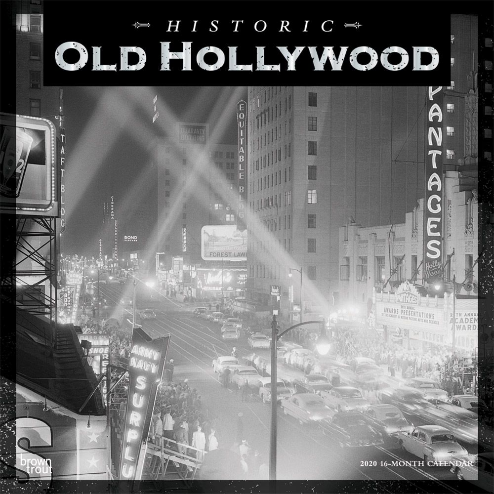 Old-Hollywood-Wall-Calendar-1