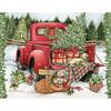 christmas-journey-assorted-5.375-in-x-6.875-in-boxed-christmas-cards-image-3