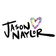 Shop Jason Naylor Products