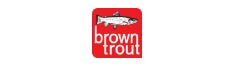 Shop Browntrout Calendars