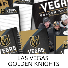 Shop Las Vegas Golden Knights Products
