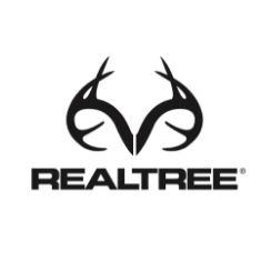 Shop Realtree Products