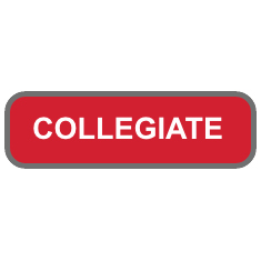 Shop Collegiate Products