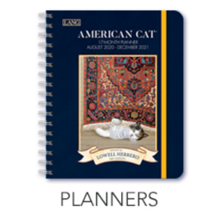 Shop Planners