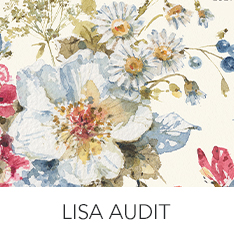 Lisa Audit