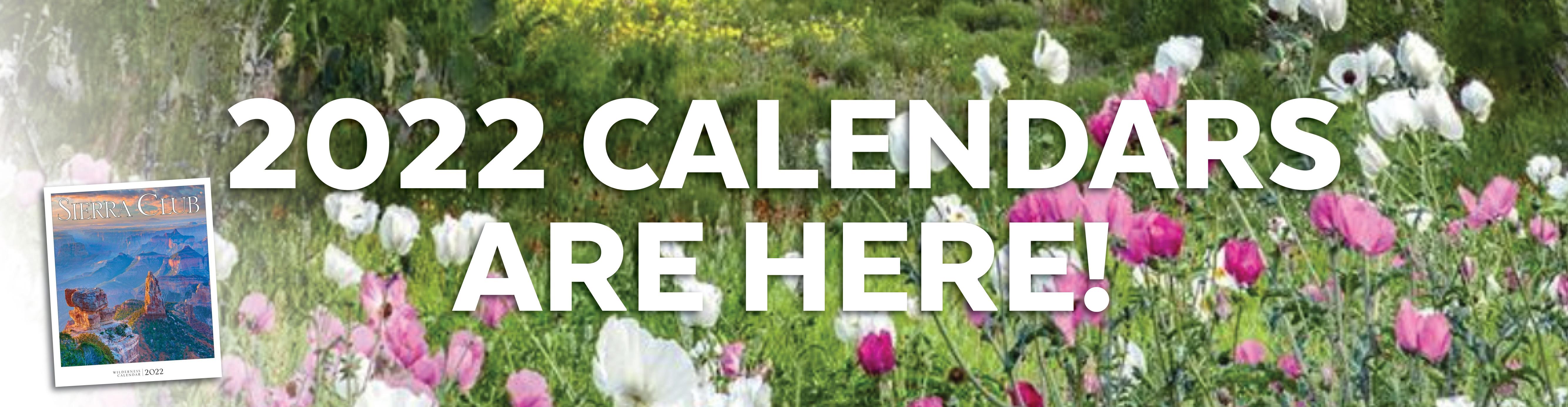 Penn State Academic Calendar Spring 2022.2022 Calendars Calendars Com