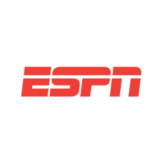 Shop ESPN Products