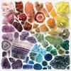 image rainbow-crystals-500-piece-puzzle-Second-Alternate-image