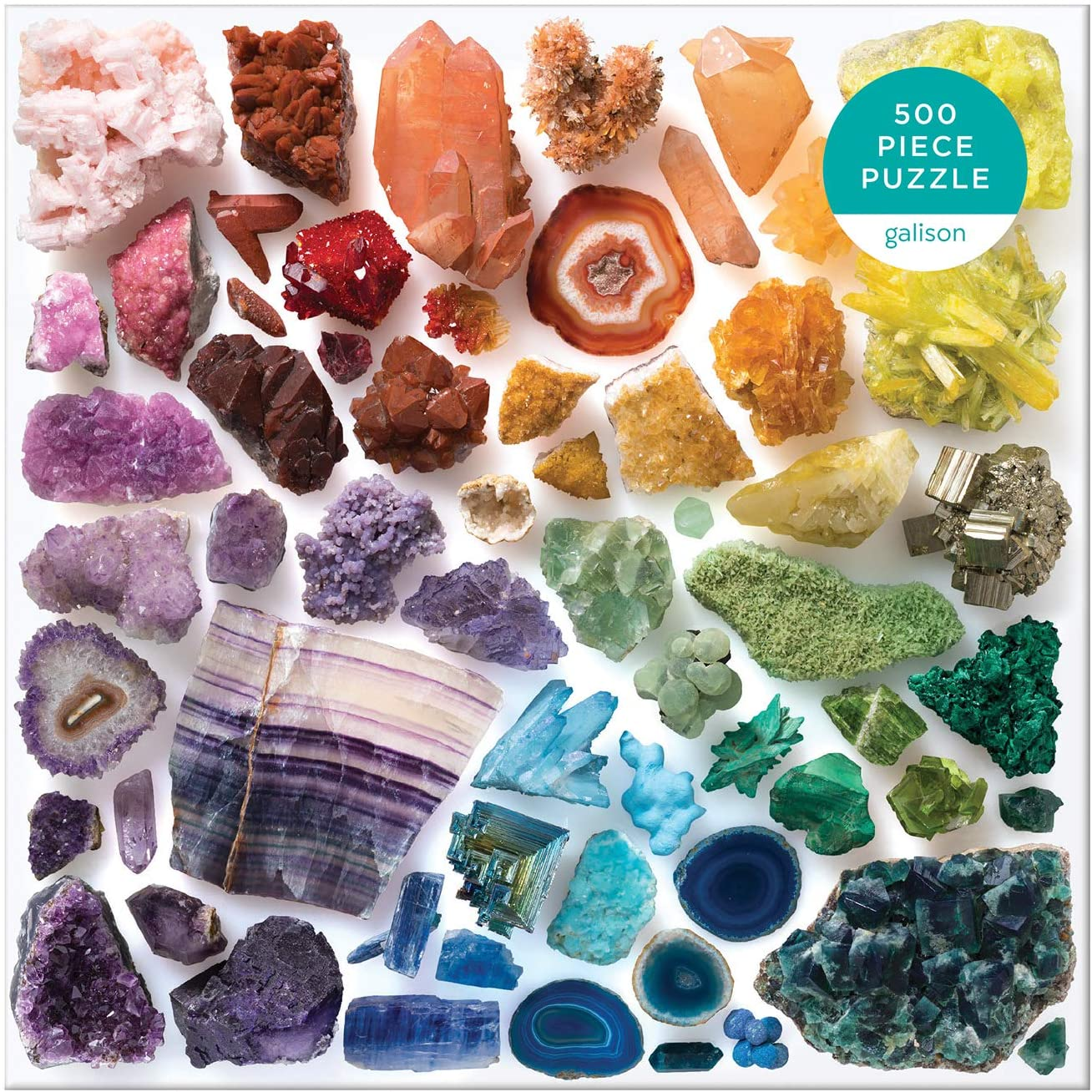 rainbow-crystals-500-piece-puzzle-Main-image