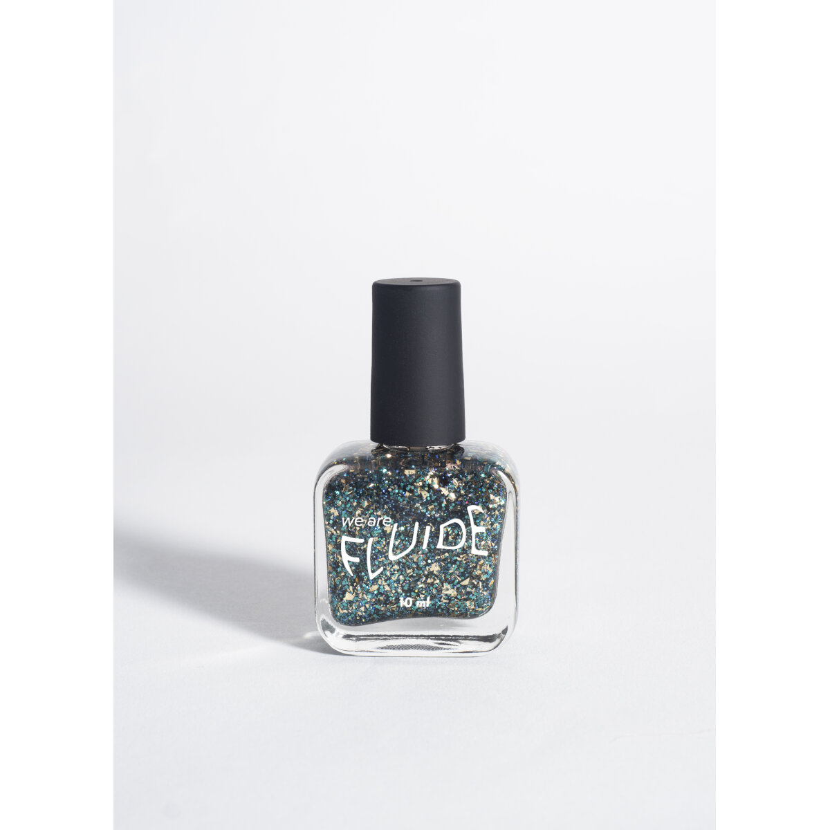 image Nail-Polish-New-Years-Revolution-Main-Image